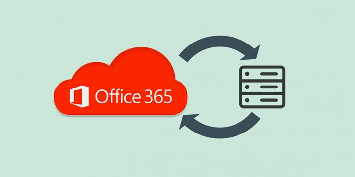 Office365_backup_3