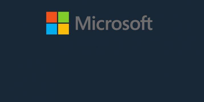 microsoft_topgrafik